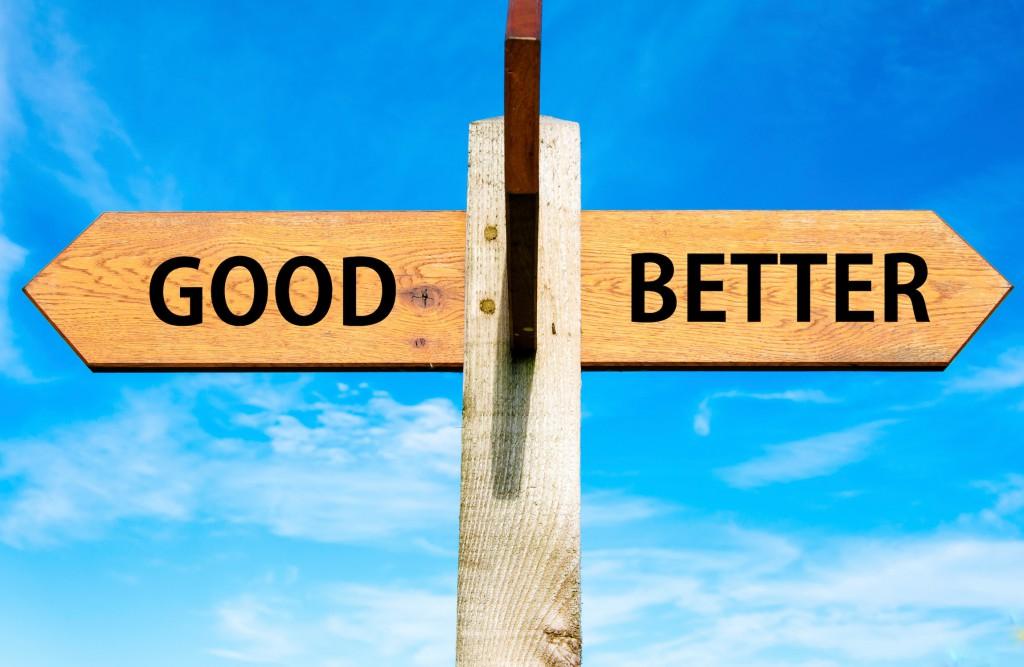 Good_better_jpg