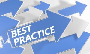 Best-Practice-kundeloyalitet